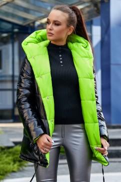 Куртка Seventeen 3686