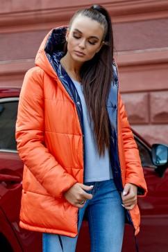 Куртка Seventeen 3689