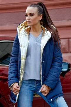 Куртка Seventeen 3690