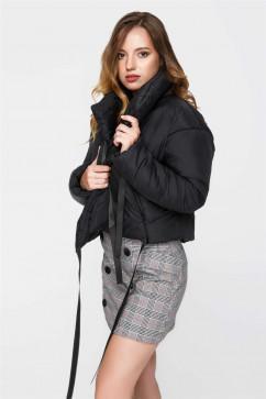 Куртка SKHouse 7050