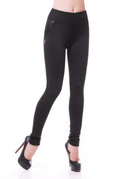 Леггинсы ArtStyleLeggings LSN-263