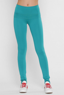 Леггинсы ArtStyleLeggings LSN-143