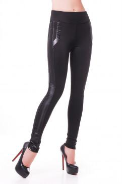 Леггинсы ArtStyleLeggings LSN-240