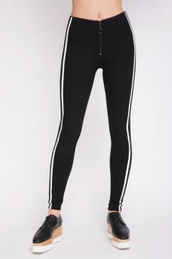 Леггинсы ArtStyleLeggings LSN-283