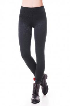 Леггинсы ArtStyleLeggings LETTERS