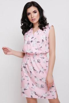 Летнее женское платье FashionUp Milena
