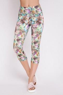 Леггинсы ArtStyleLeggings LSN-194