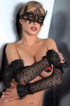 Перчатки Livia Corsetti Gloves model 11