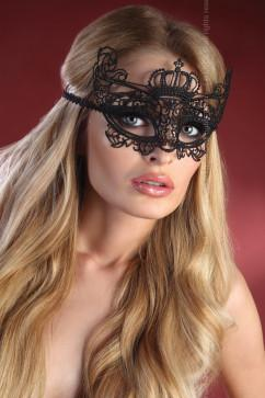 Повязка на глаза Livia Corsetti Mask model 7