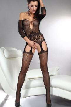 Bodystoking Livia Corsetti Adiva