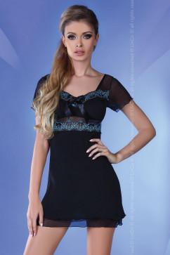 Сорочка с короткими рукавами Livia Corsetti Basimah