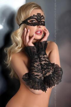 Перчатки Livia Corsetti Gloves model 13