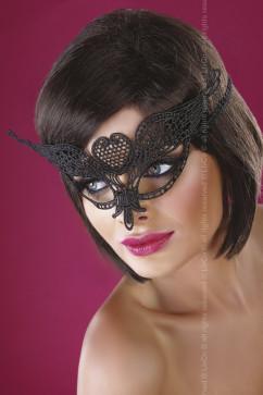 Романтичная маска Livia Corsetti Mask Model 11