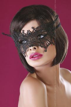 Повязка на глаза Livia Corsetti Mask model 11