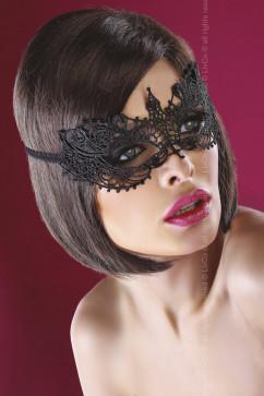 Повязка на глаза Livia Corsetti Mask model 12
