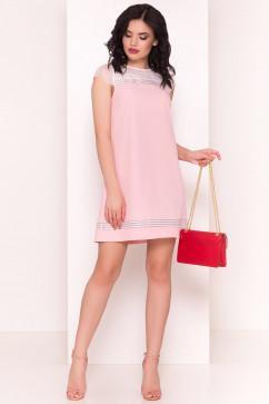 Платье Modus Итана 4880