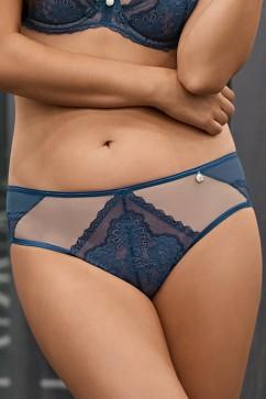 Слипы Ava Blue Iris AV 1845 panties