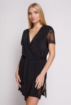 Модный домашний халатик Serenade 4001