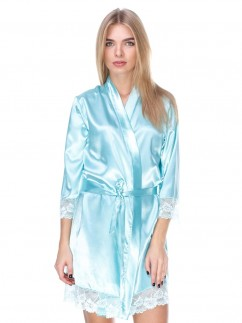 Модный халат для дома Serenade 2061