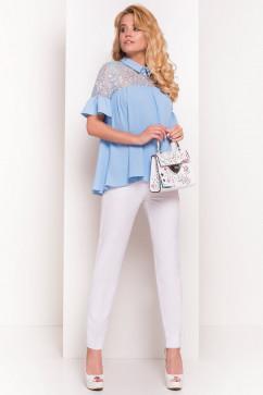 Молодежная блузка Modus Джету 5127