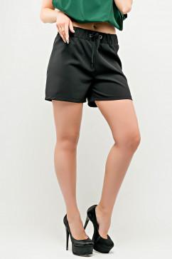 Молодежные шорты Olis-style Шимми