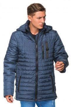 Куртка Kariant Итан
