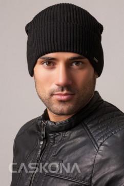 Мужская шапка Caskona DAMIR Flip UniX
