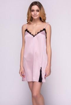 Ночная сорочка Serenade 972