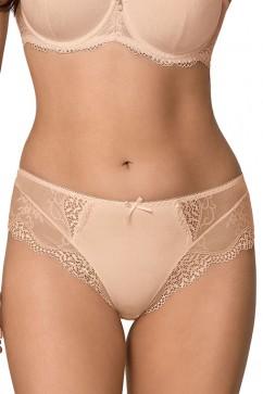 Слипы Ava Perfect Smooth AV 1832 panties