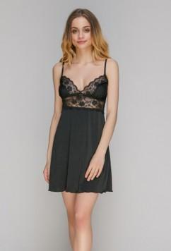 Ночная сорочка Serenade 4006