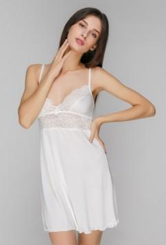Ночная сорочка Serenade 4007
