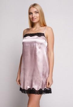 Ночная сорочка Serenade 967