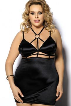 Облегающая сексуальная сорочка Anais Desita