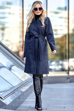 Пальто Jadone Fashion Джоун
