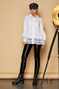 Блуза Domenica Р 2248