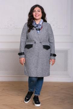 Пальто Tatiana ГРЕЙС пальто