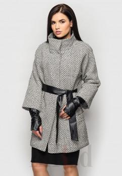 Пальто InRed 211