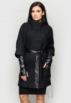 Пальто InRed 210
