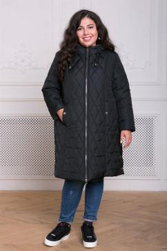 Пальто Tatiana МЕЙЛИ
