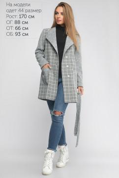 Пальто LiPar 519