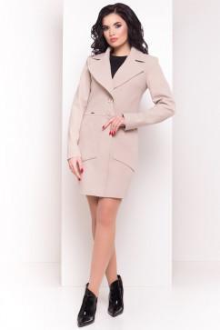 Пальто Modus Габриэлла 4420