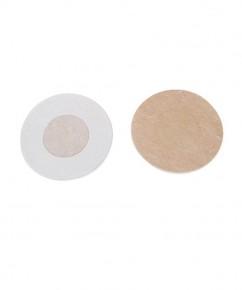 Наклейки для груди Sunspice Наклейки - Кружок