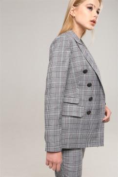 Пиджак Lavana Fashion ISABELLA