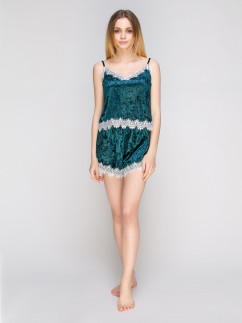 Пижама Serenade 5023