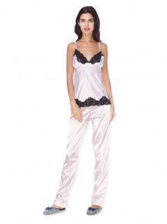 Пижама Serenade 963