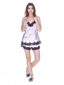 Пижама Serenade 966