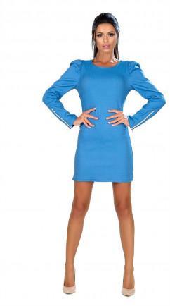 Платье 0101 Brand 5053