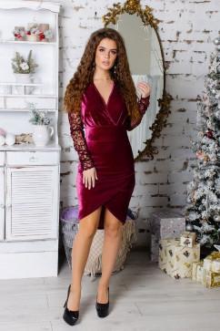 Платье 0101 Brand 5056