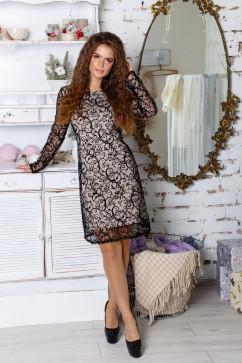Платье 0101 Brand 5057