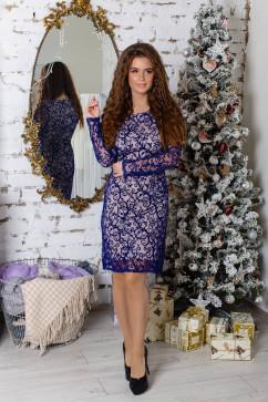 Платье 0101 Brand 5059